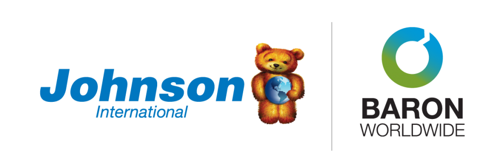 johnson-international-movers-baron-worldwide