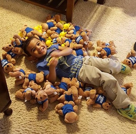 johnson storage & moving teddy bears moving company denver
