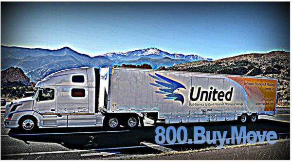 moving-storage-dallas,tx_Johnson Storage & Moving Co.