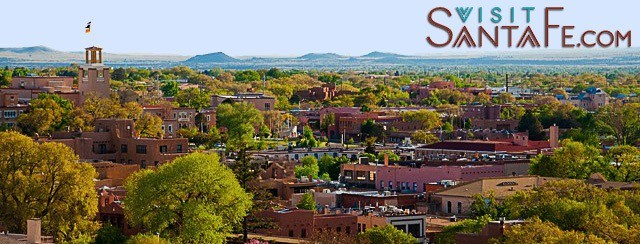 moving-companies-santa fe, nm_Johnson Storage & Moving Co