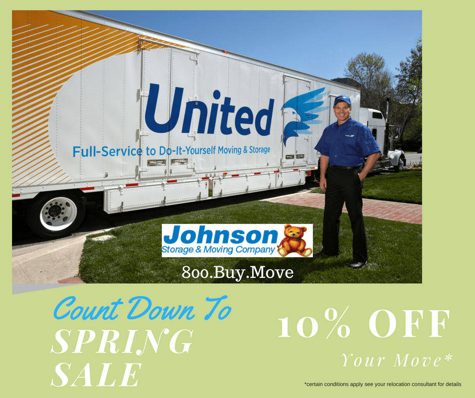 moving-coupons-companies_Johnson Storage & Moving Co (3)