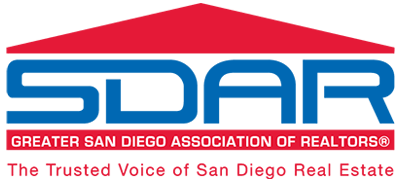 SDAR_logo