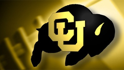 cu-buffs-football