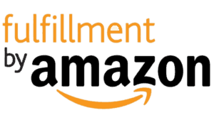 fulfillment-by-amazon-logo_1-1024x576-300x169