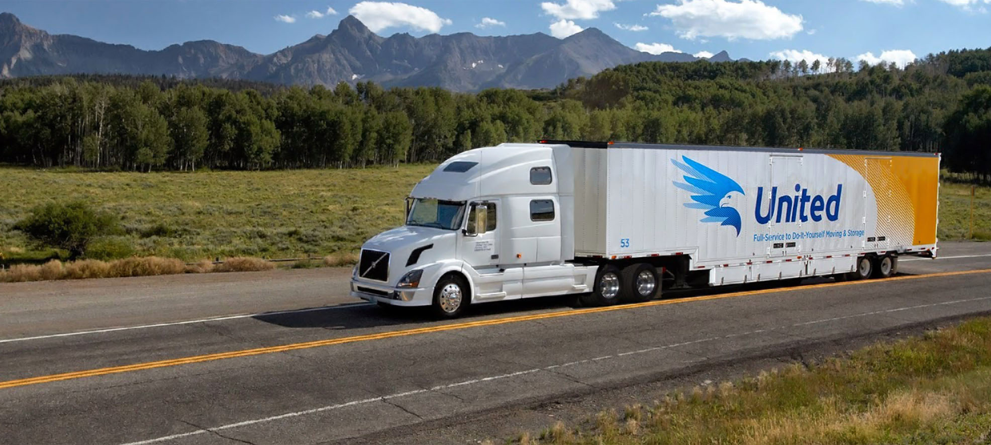 Trusted Nationwide Amp Global Moving Storage And Logistics