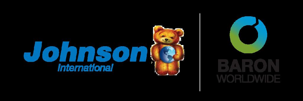 jsmbaron-logo-1024x341