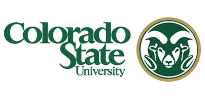Preferred Storage & Moving Provider for Colorado State University