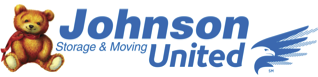 johnson storage moving united van lines agent
