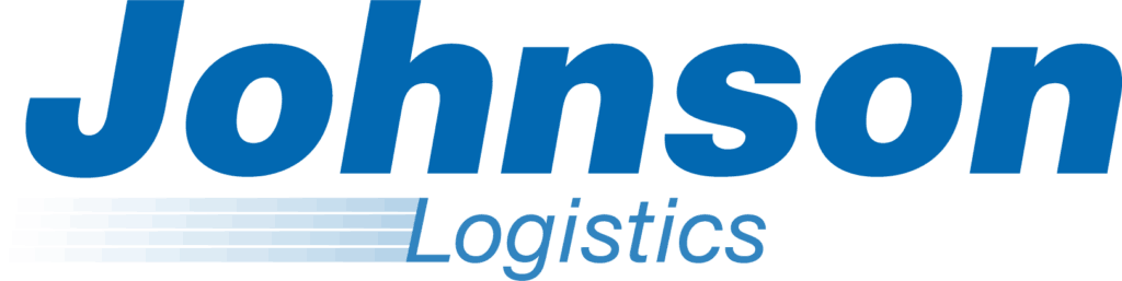 Johnson Logistics and Commercial Solutions
