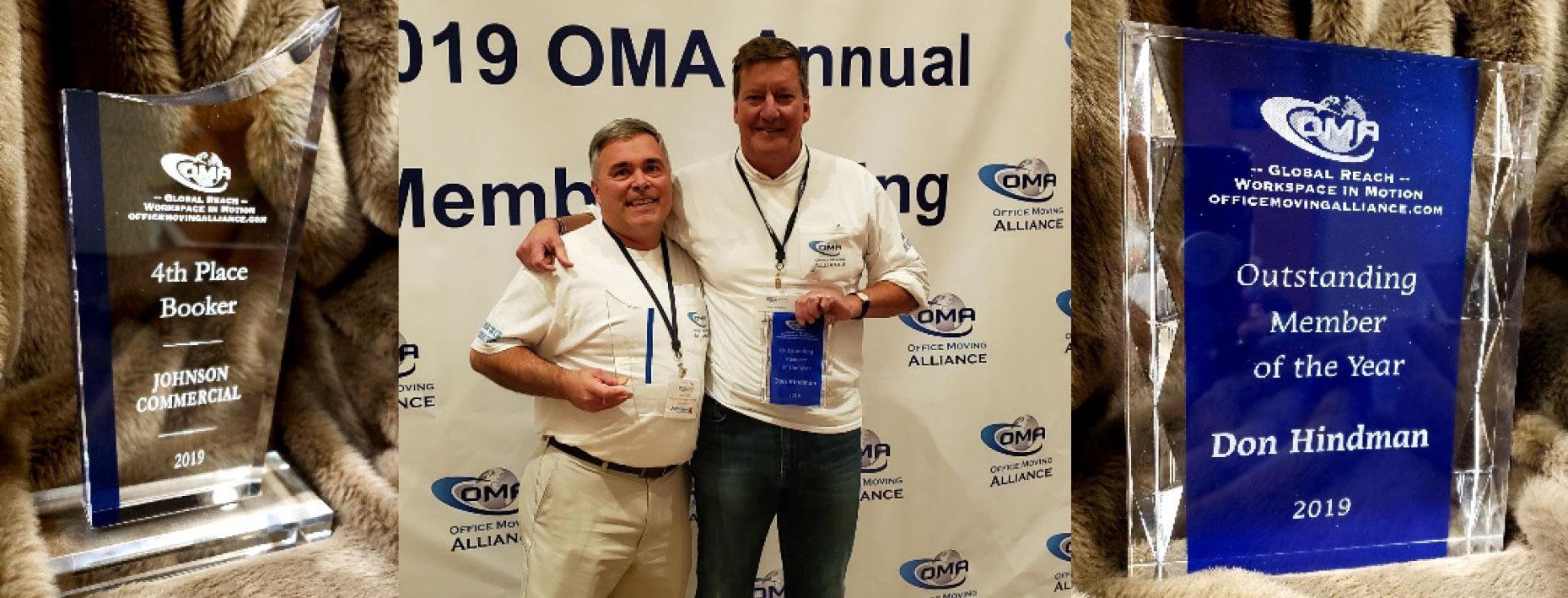 OMA-press-release