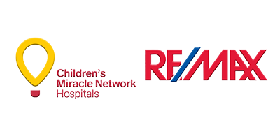 Remax Charities