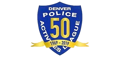 Denver Police Activities League
