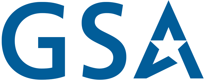 GSA-moves-logo